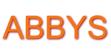 Abbys B2B
